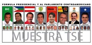 Papeleta-Electoral-300x148